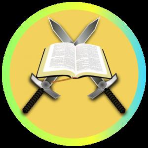 Bibelschule: Gladium Spiritus